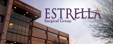 Estrella Surgical Group Location - General Surgeons