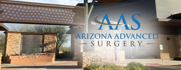 Peoria Location - General Surgeons