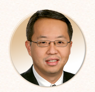 Image of Dr. Richard Oh, General Surgeon