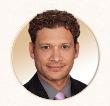 Image of Dr. Alvaro Testa Jr., Reconstructive & Plastic Surgeon