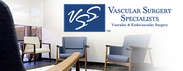 Vascular Surgery Specialists Phoenix Office - Vascular Surgeons